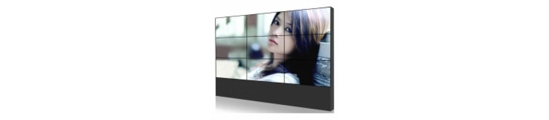 Video Wall Monitori