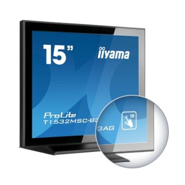 Iiyama ProLite  T1532MSC