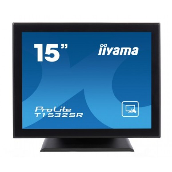 Iiyama ProLite T1532SR