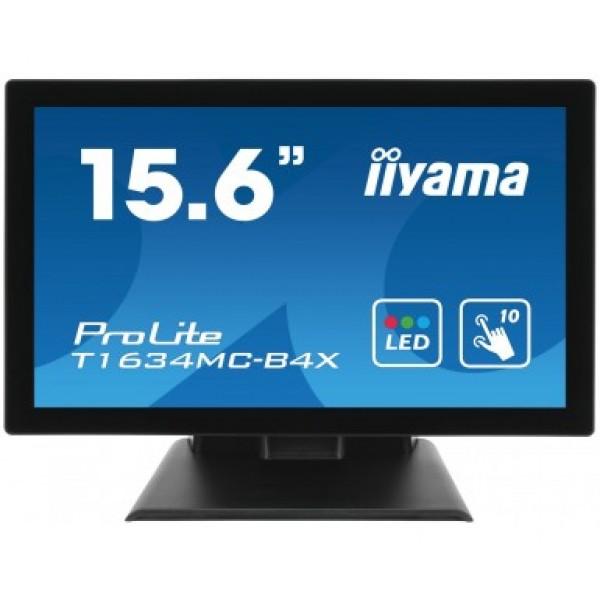 Iiyama ProLite  T1634MC